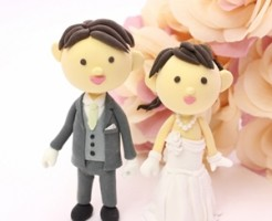 結婚式に欠席のお祝い
