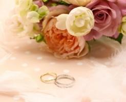 結婚式の断り方