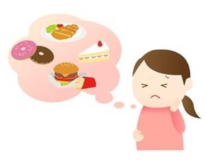 体臭を食べ物で改善