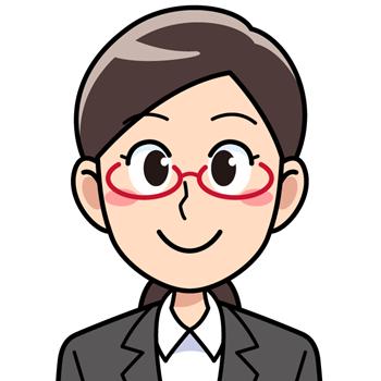 新入社員の自己紹介