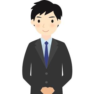 転職面接の自己紹介