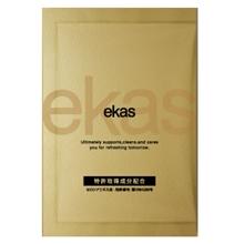 エカス(ekas)