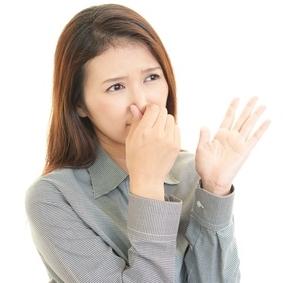 口臭対策と原因6選!口の臭いの予防と改善するケア方法 ...