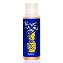 パイナップル豆乳ローション(メンズ用)